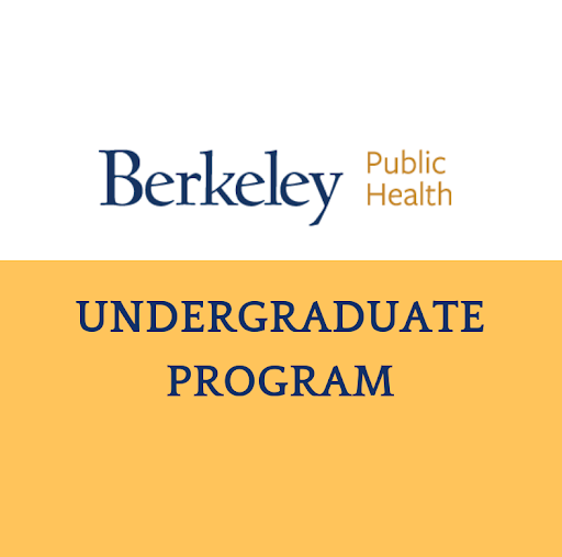 Book an Appointment with UC Berkeley SPH Undergraduate