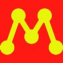 Manchete Play FREE® icon