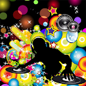 DJ  Remix Music icon