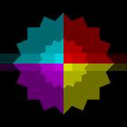 Bireack icon