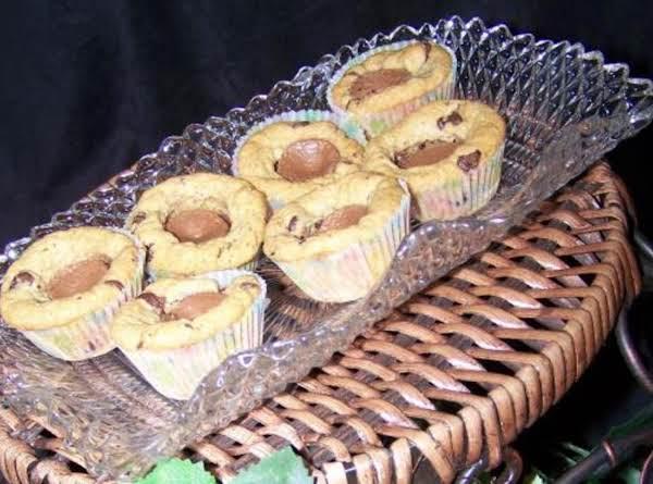 Aunt Cindy's Cookie Surprises