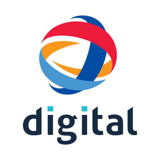 Online Seva India - Digital Service