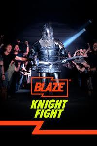 Knight Fight (S1E1)