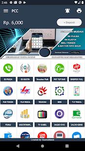 Download PCC For PC Windows and Mac apk screenshot 2