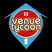 Venue Tycoon