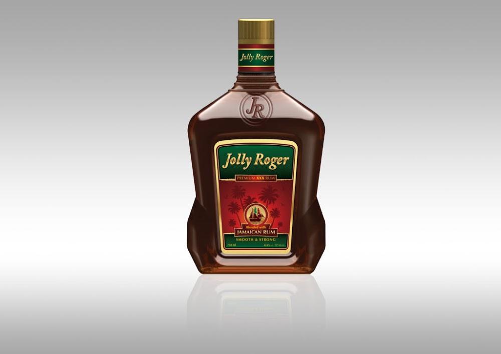 budget-friendly-rum-brands_jolly_rojer