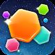 Hexa Block Puzzle - Starry Night Hexagon Mania (game)