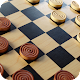 Checkers Online - Duel friends online! Android apk