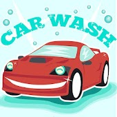Garage Auto Car Wash