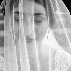 Wedding photographer Miroslava Struk (scorpions1988). Photo of 29.08.2015
