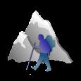 AlpineQuest GPS Hiking (Lite) apk