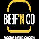 Beef N Co Download on Windows