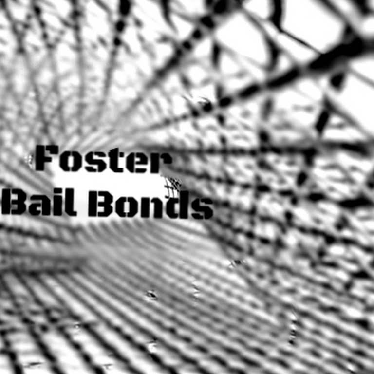 1dd2f2031d Foster Bail Bonds - Bail Bonds Service in Orlando