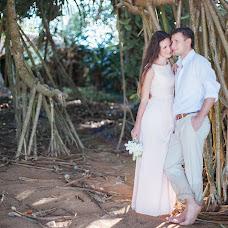 Wedding photographer Anna Fedash (ANNAFEDASH). Photo of 22.09.2017
