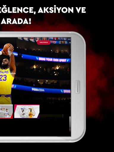 S Sport Plus screenshot 9