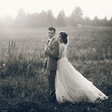 Wedding photographer Valera Igorevich (ValeraIgorevich). Photo of 10.09.2018