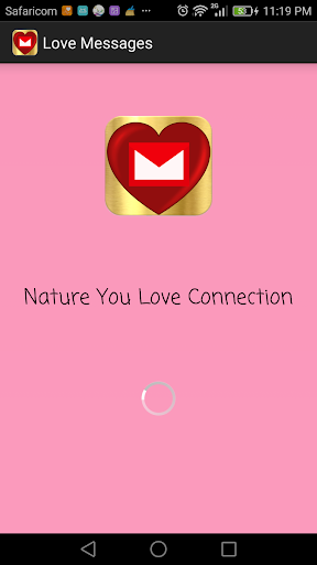 玩免費遊戲APP|下載Inspirational Love Messages app不用錢|硬是要APP