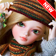 Doll Wallpa.. file APK for Gaming PC/PS3/PS4 Smart TV