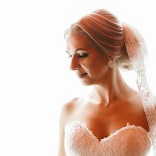 Wedding photographer Vasi Pilca (vasipilca). Photo of 27.06.2018