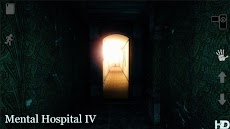 Mental Hospital IV HDのおすすめ画像1