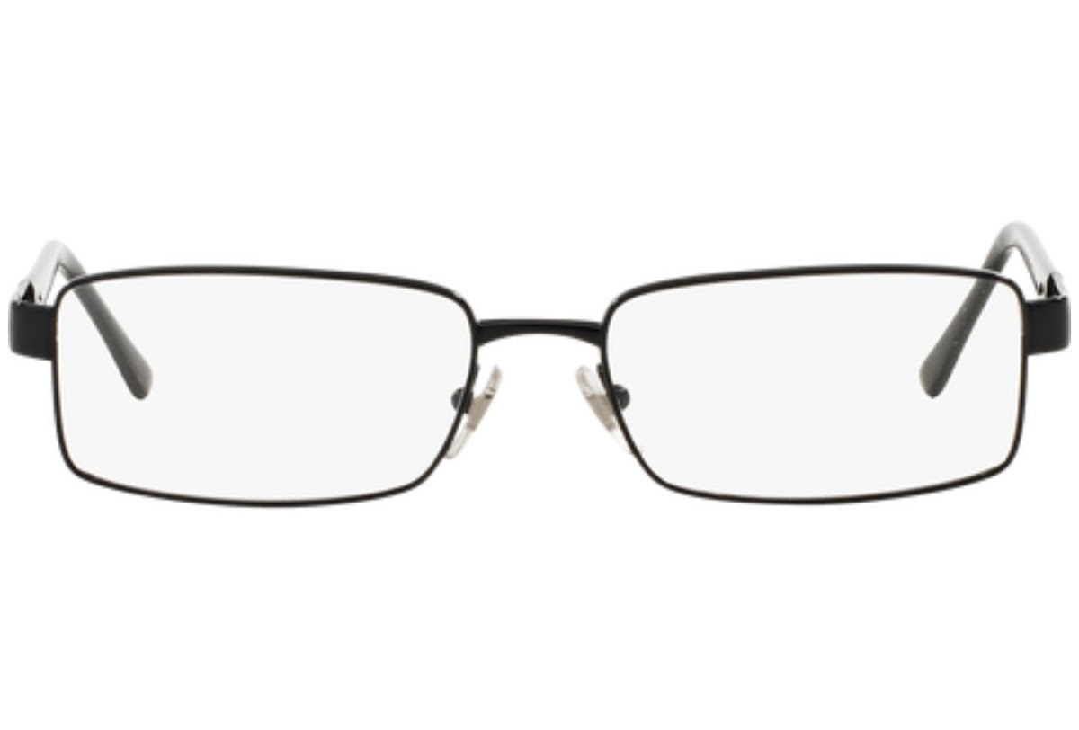 cd8794f232f Buy Versace VE1120 C54 1009 Frames