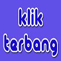 KLIKTERBANG icon