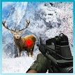Sniper King Shooter 2019 : Animal Hunting Game APK