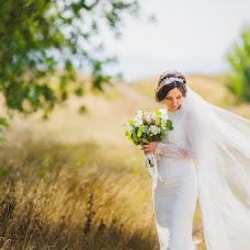 Wedding photographer Petr Kaykov (KAYKOV). Photo of 28.05.2015