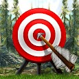 Target - Archery Games