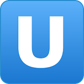 Upvise - CRM Jobs Forms