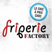 Friperie Factory
