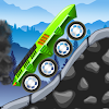 Hard Diesel Racing: Hill Climb