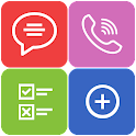 DND Services (TRAI) icon