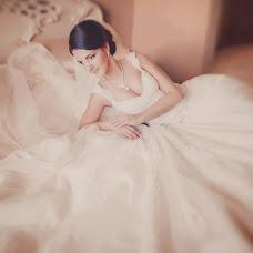 Wedding photographer Vitaliy Petrishin (Petryshyn). Photo of 24.05.2014