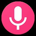 Sound Recorder Pro icon