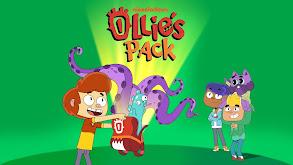 Ollie's Pack thumbnail