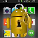 App Lock Lite icon