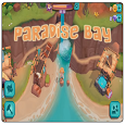 New Guide PARADISE BAY icon