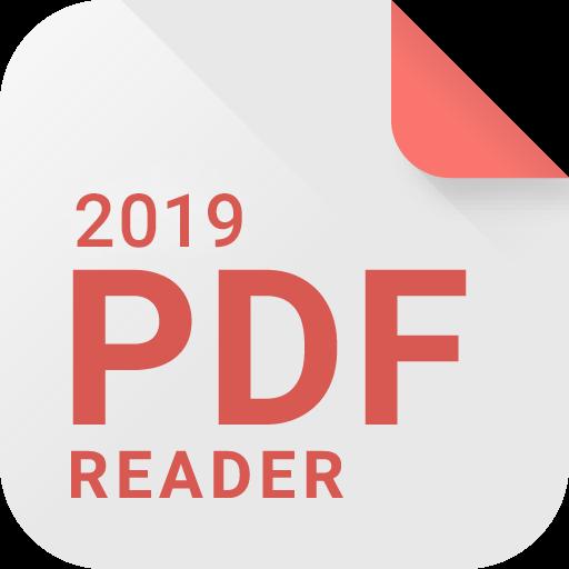 Hindi Pdf Reader
