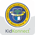 SPG School Bhosari-KidKonnect™