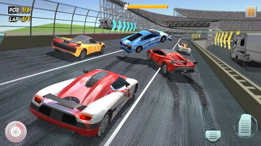 Car Racing apkpoly screenshots 12