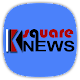 Ksquare News for PC-Windows 7,8,10 and Mac