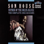 Father Of The Delta Blues (The Complete 1965 Sessions)