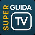 Super Guida TV Gratis icon