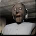 Download Granny para android jogo de terror
