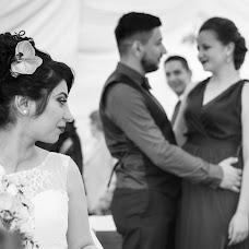 Wedding photographer Constantin cosmin Dumitru (ConstantinCosm). Photo of 01.07.2016