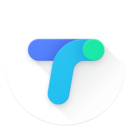 Tez – A new payments app by Google app (apk) free download for Android/PC/Windows