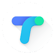 Tez – A n.. file APK for Gaming PC/PS3/PS4 Smart TV