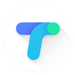 Tez – A new payments app by Google 4.0.003_RC12 (armeabi-v7a) (25172)