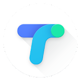 Google Pay (Tez) - a simple and secure payment app Apk Download Free for PC, smart TV